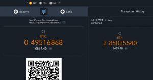 bitcoin 401k ištikimybė bitcoin mašina vankuveris